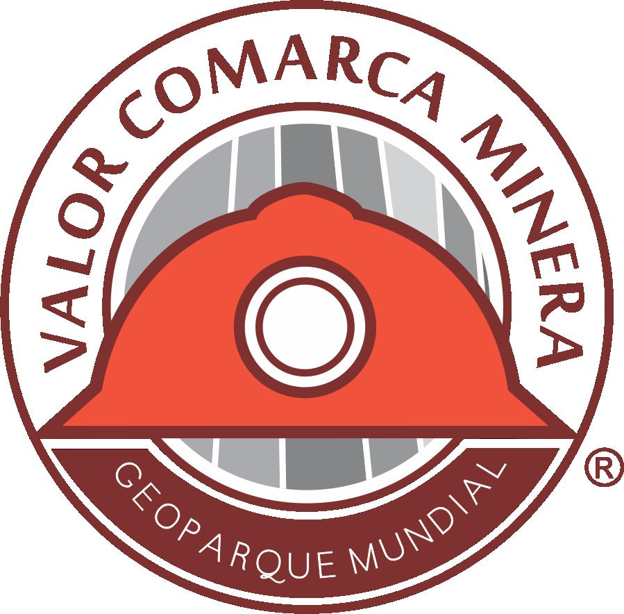 Valor Comarca Minera